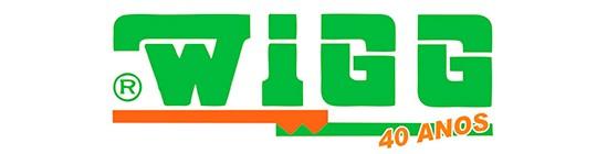 Wigg Esquadrias